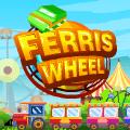 Ferris Wheel Bubbles