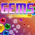 Gems Match